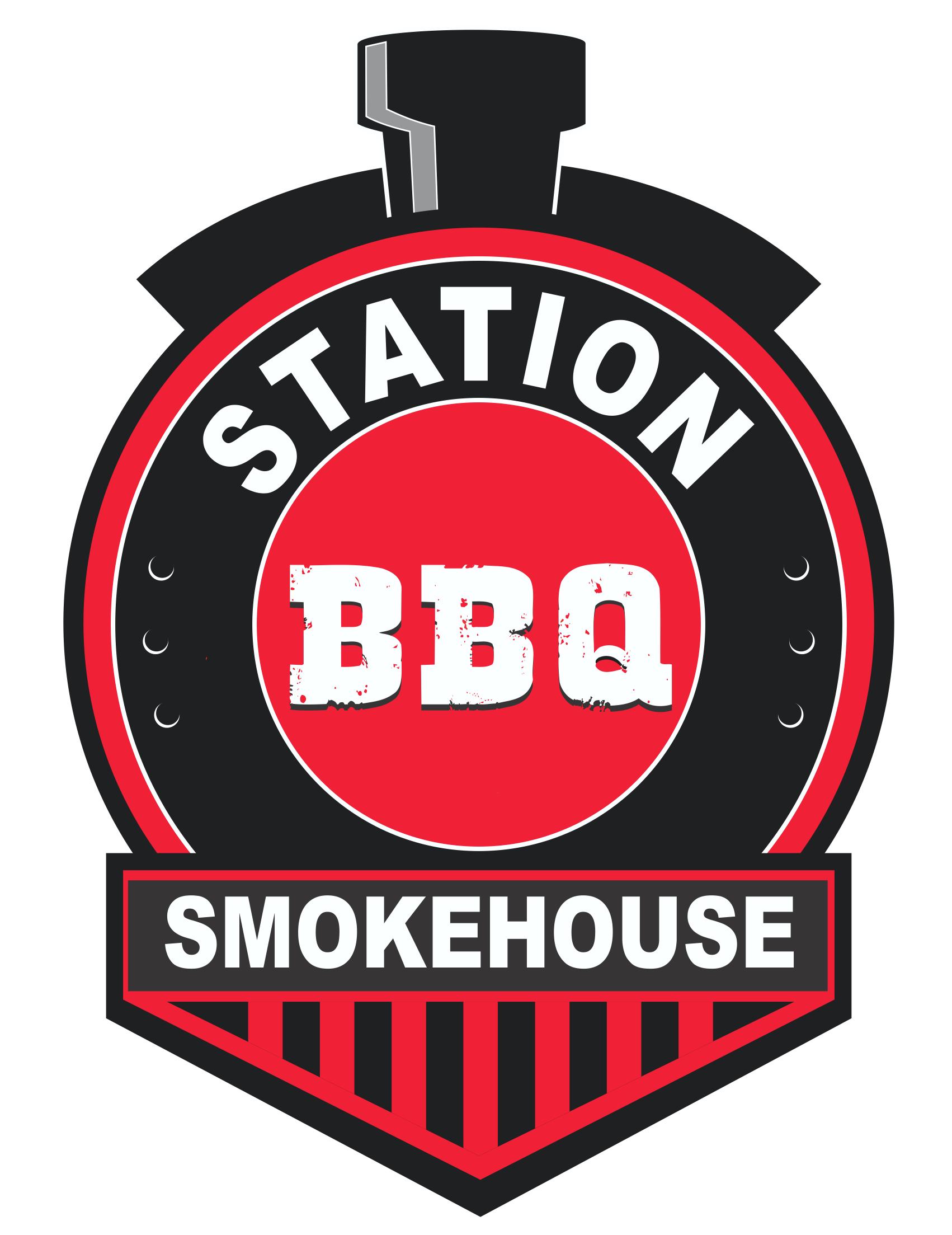 Station BBQ - Vernon BC Smokehouse BBQ Restaurant