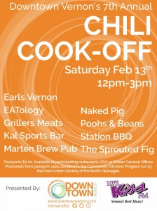 2016ChilliCookoff